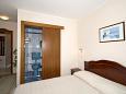 Bedroom 1 - Apartment A-2325-b - Apartments Ičići (Opatija) - 2325