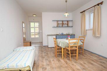 Studio flat AS-2326-a - Apartments Ičići (Opatija) - 2326