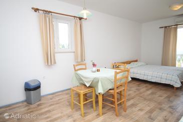Studio flat AS-2326-e - Apartments Ičići (Opatija) - 2326