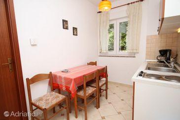 Apartment A-2327-a - Apartments Mošćenička Draga (Opatija) - 2327