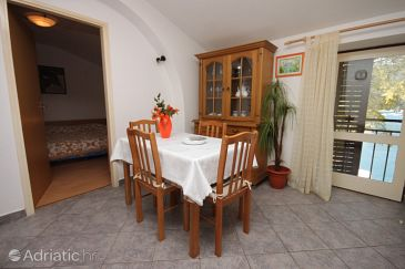 Apartment A-2330-a - Apartments Rabac (Labin) - 2330