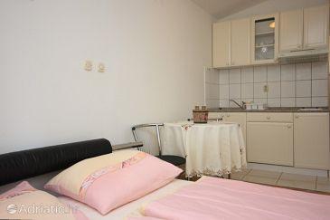Studio flat AS-2332-a - Apartments and Rooms Lovran (Opatija) - 2332