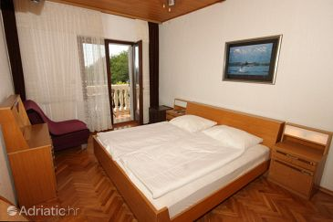 Room S-2332-e - Apartments and Rooms Lovran (Opatija) - 2332