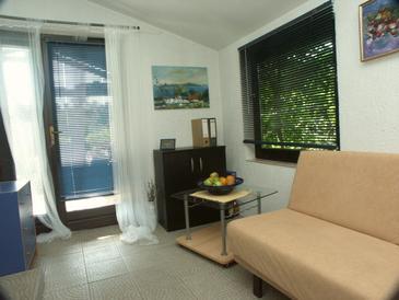 House K-2334 - Vacation Rentals Ročko Polje (Središnja Istra) - 2334