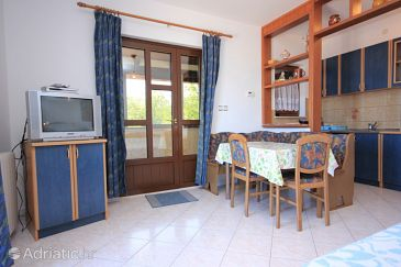 Studio flat AS-2337-a - Apartments Liganj (Opatija) - 2337