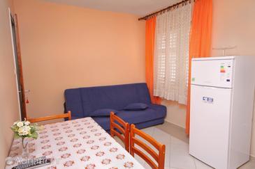 Apartment A-234-d - Apartments Stara Novalja (Pag) - 234