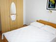Bedroom 2 - Apartment A-2340-b - Apartments Rabac (Labin) - 2340