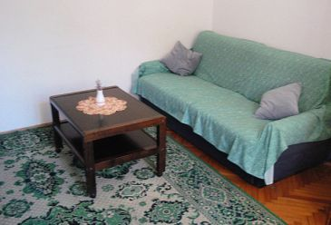 Apartment A-2342-a - Apartments Lovran (Opatija) - 2342