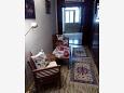 Hallway - Apartment A-2347-a - Apartments Novi Vinodolski (Novi Vinodolski) - 2347