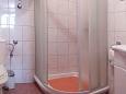 Bathroom 1 - Apartment A-2347-a - Apartments Novi Vinodolski (Novi Vinodolski) - 2347