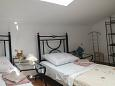 Bedroom 1 - Apartment A-2347-b - Apartments Novi Vinodolski (Novi Vinodolski) - 2347