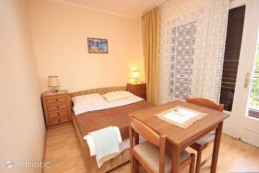 Room S-2352-b - Rooms Lovran (Opatija) - 2352