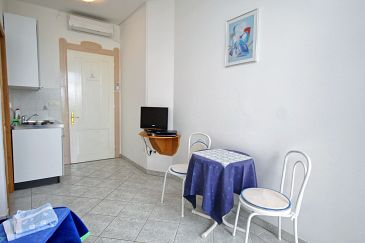 Studio flat AS-2364-b - Apartments Selce (Crikvenica) - 2364