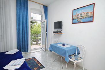 Studio flat AS-2364-d - Apartments Selce (Crikvenica) - 2364
