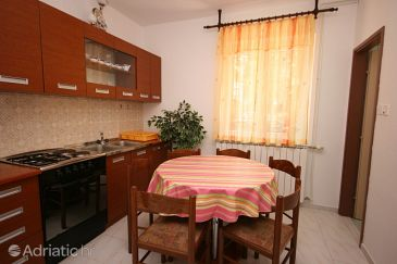 Apartment A-237-b - Apartments Šimuni (Pag) - 237