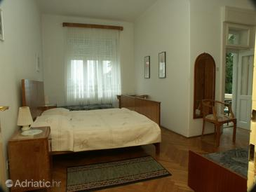 Room S-2371-c - Rooms Crikvenica (Crikvenica) - 2371