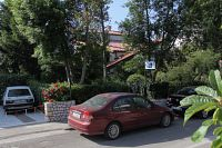 Selce Apartments 2372