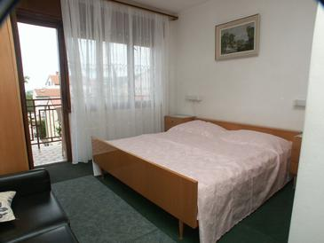 Room S-2373-c - Apartments and Rooms Selce (Crikvenica) - 2373