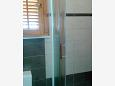 Bathroom - Apartment A-2376-b - Apartments Dramalj (Crikvenica) - 2376