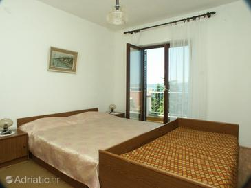 Room S-2388-b - Apartments and Rooms Dramalj (Crikvenica) - 2388