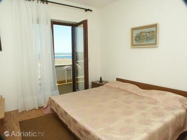 Room S-2388-c - Apartments and Rooms Dramalj (Crikvenica) - 2388