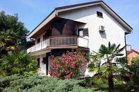 Malinska Apartments 2390