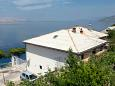 Property Sveti Juraj (Senj) - Accommodation 2399 - Apartments near sea.