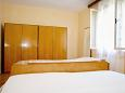 Bedroom - Room S-2408-a - Rooms Komiža (Vis) - 2408