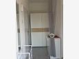 Novi Vinodolski, Hallway u smještaju tipa apartment, WIFI.