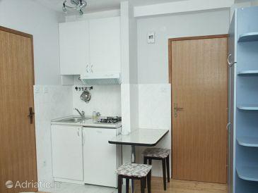 Studio flat AS-2429-d - Apartments Komiža (Vis) - 2429