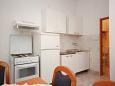Kitchen - Apartment A-2453-a - Apartments Vis (Vis) - 2453