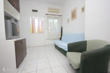 Apartment A-2453-b - Apartments Vis (Vis) - 2453