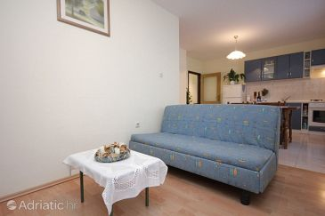 Apartment A-2459-a - Apartments Vis (Vis) - 2459