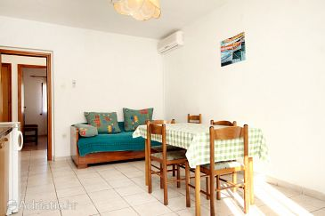 Apartment A-2463-a - Apartments Vis (Vis) - 2463