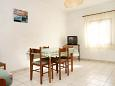 Dining room - Apartment A-2463-a - Apartments Vis (Vis) - 2463