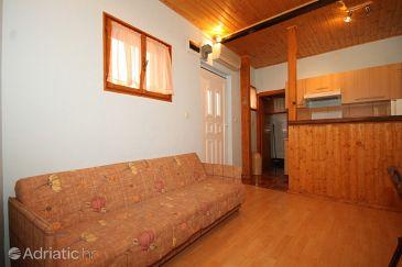 Apartment A-2465-b - Apartments Komiža (Vis) - 2465