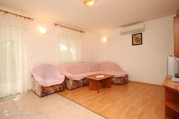 Apartment A-2469-a - Apartments Rukavac (Vis) - 2469