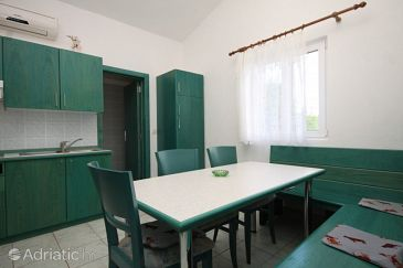 Apartment A-2469-c - Apartments Rukavac (Vis) - 2469