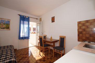 Apartment A-247-d - Apartments Zavalatica (Korčula) - 247