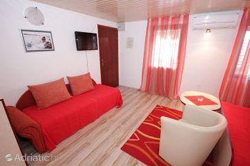 Studio flat AS-2476-c - Apartments Vis (Vis) - 2476