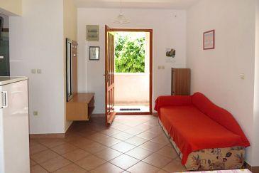 Apartment A-2482-b - Apartments Veli Lošinj (Lošinj) - 2482