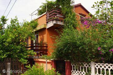 Property Mali Lošinj (Lošinj) - Accommodation 2484 - Apartments in Croatia.