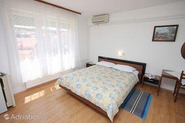Room S-2486-a - Rooms Mali Lošinj (Lošinj) - 2486