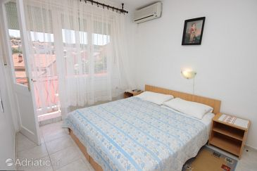 Room S-2486-c - Rooms Mali Lošinj (Lošinj) - 2486