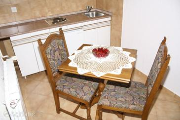 Apartment A-2488-d - Apartments Mali Lošinj (Lošinj) - 2488