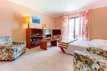 Apartment A-2489-c - Apartments Mali Lošinj (Lošinj) - 2489