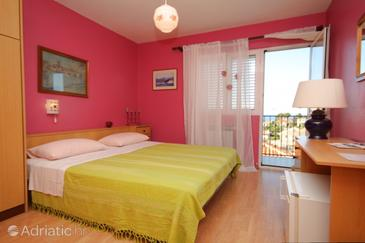 Room S-2495-a - Apartments and Rooms Mali Lošinj (Lošinj) - 2495