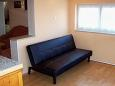 Living room 2 - Apartment A-2500-b - Apartments Mali Lošinj (Lošinj) - 2500