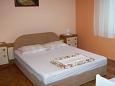Bedroom 2 - Apartment A-2500-b - Apartments Mali Lošinj (Lošinj) - 2500
