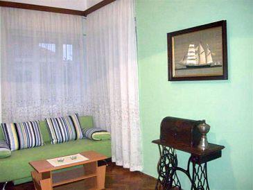 Apartment A-251-b - Apartments Orebić (Pelješac) - 251